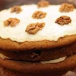 CAKE! _DSC5763
