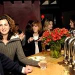 better bar scene _DSC5840