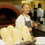bread & cheff_DSC5755