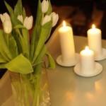 candle lit _DSC5776