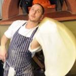 pizza chef _DSC5787